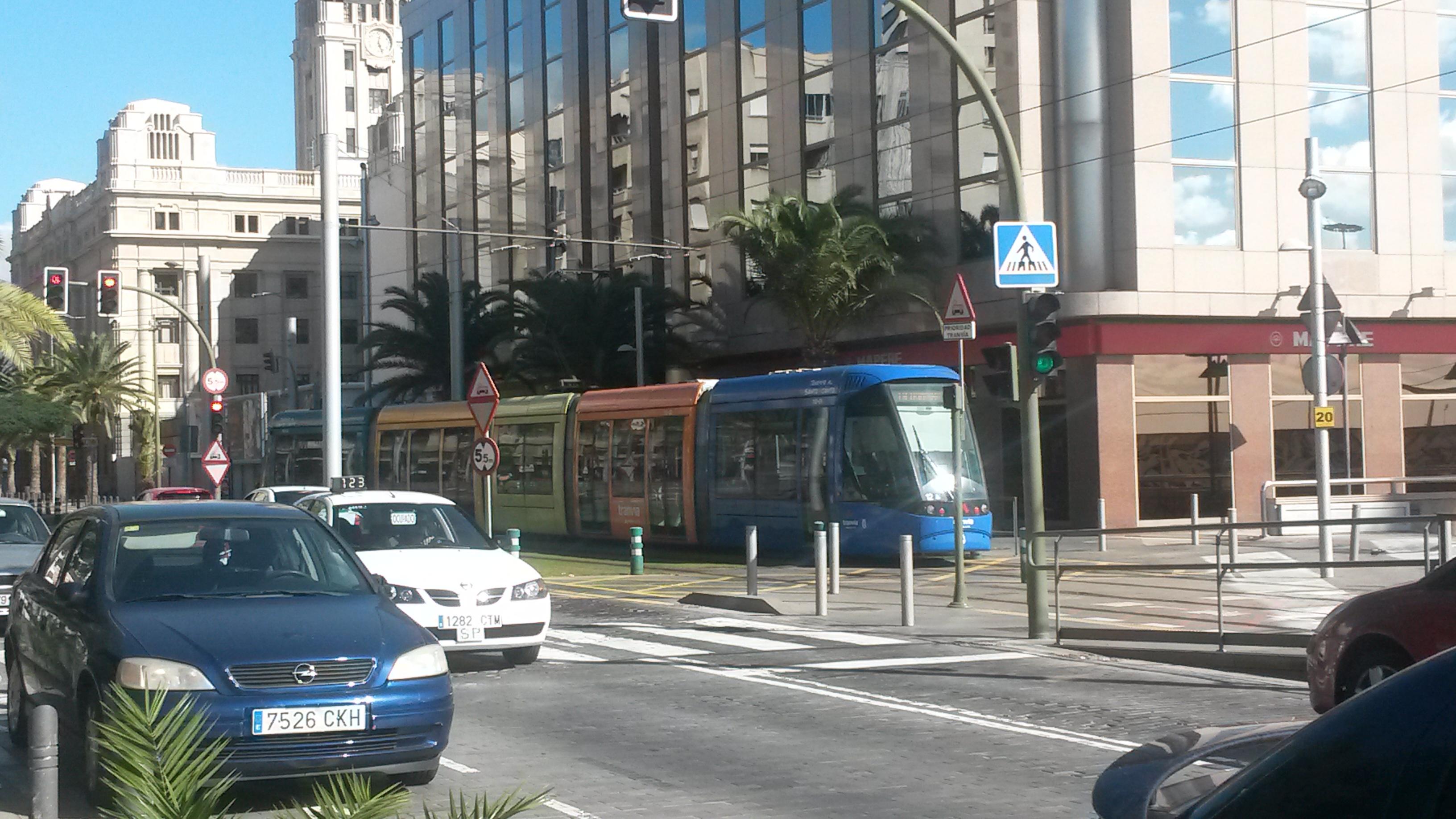 20131218_122751