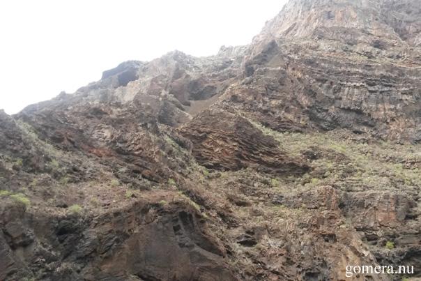Berg Argaga