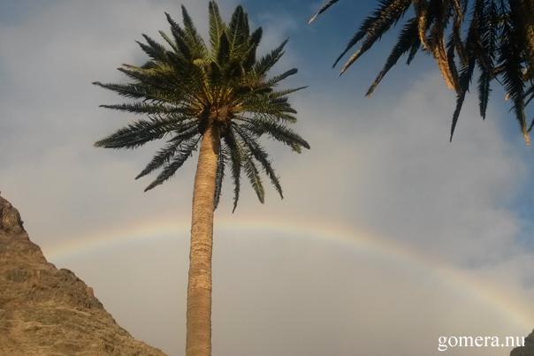 rainbow valle gran rey1