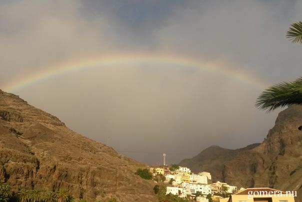 rainbow valle gran rey3