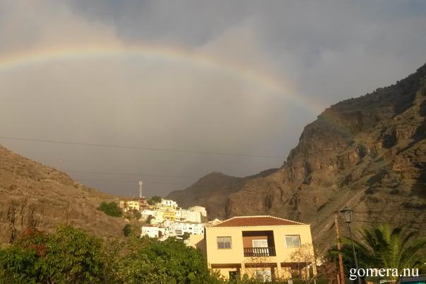 rainbow valle gran rey4