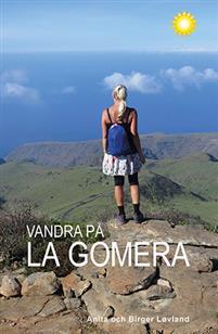 Walk La Gomera